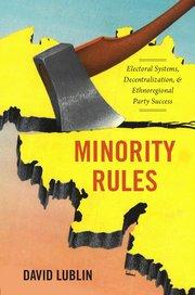 minorityrules